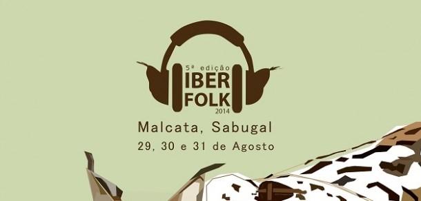 Festival Iberfolk começa hoje em Malcata
