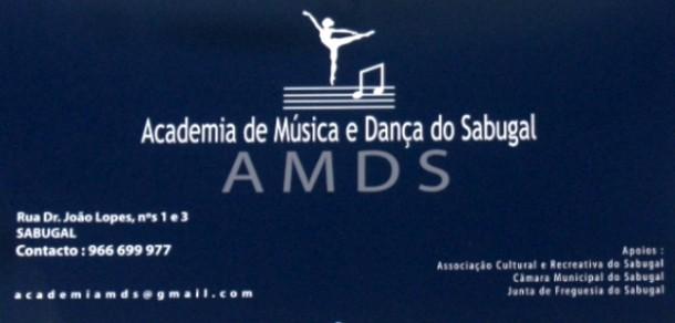 Academia de Música e Dança do Sabugal