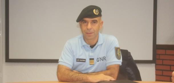 """Operação """"Verão Seguro"""": GNR da Guarda deteve 275 pessoas"""