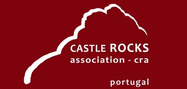 Castle Rocks Association – Colóquio