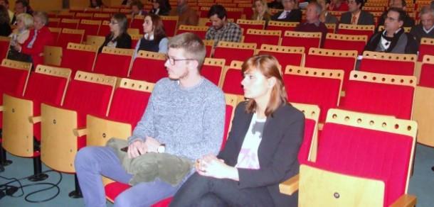 ADES/NERGA: Sessão de Esclarecimento – Portugal 2020