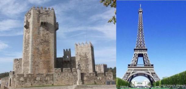 PARIS: – Fórum – Rede Sabugal Primus (Em atualização)