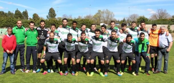 Sporting do Sabugal – 3 / Vilanovenses – 0 (Crónica)