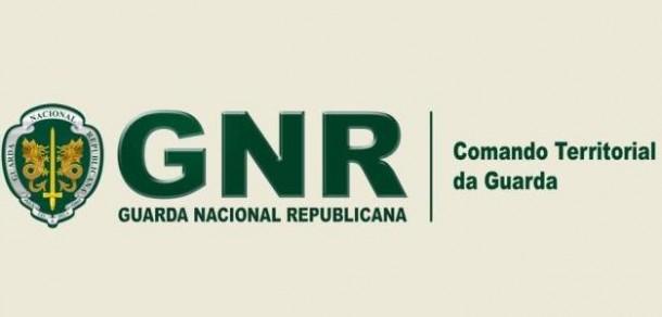 Vilar Formoso: Detidos dois estrangeiros por trafico de estupefacientes
