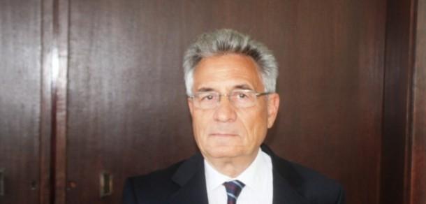 Perguntas aos CANDIDATOS a Presidente da Câmara Municipal do Sabugal