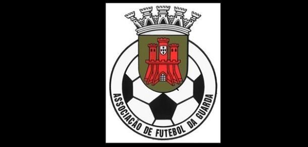 Campeonato Distrital de Futebol Seniores Masculino