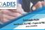 ADES – Candidatura  Formação-Ação – QI PME 2020