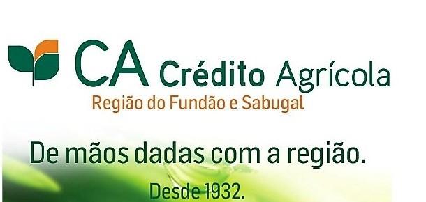 Caixa de Crédito Agrícola Mútuo de Região do Fundão e Sabugal