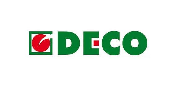 DECO: Telecomunicações sempre no topo das reclamações