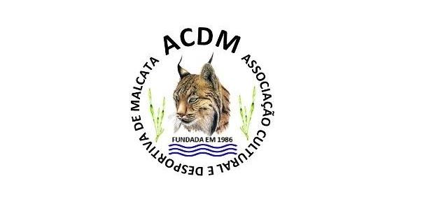 Malcata: ACDM sem Direção desde Agosto