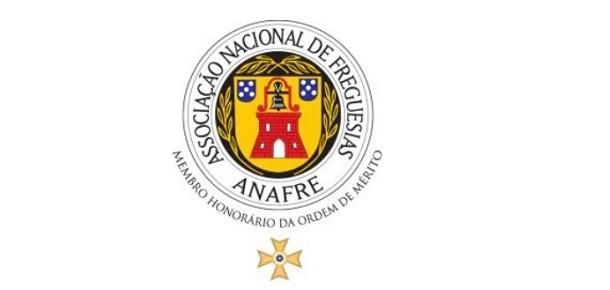 ANAFRE: Delegação Distrital da Guarda