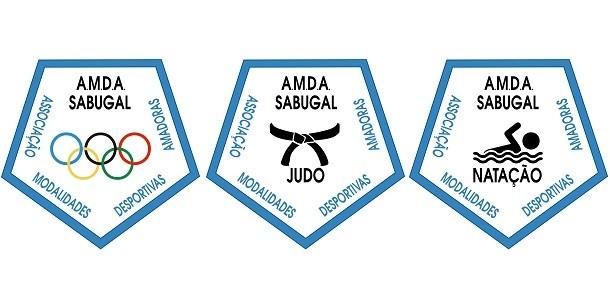 AMDAS – Associação de Modalidades Desportivas Amadoras do Sabugal