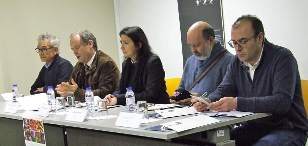 SmartFarmer da Beira Interior apresentado na Covilhã e brevemente no Sabugal