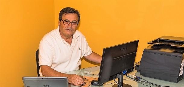 Projetar FUTURO, o dilema do PRESENTE!