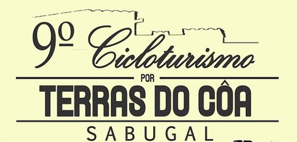 Cicloturismo: Por Terras Do Côa – 9 .ª edição