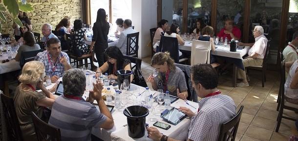 Beira Interior: a região mais premiada no maior concurso Ibérico de vinhos