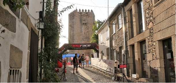 Race Nature foi um sucesso no concelho do Sabugal