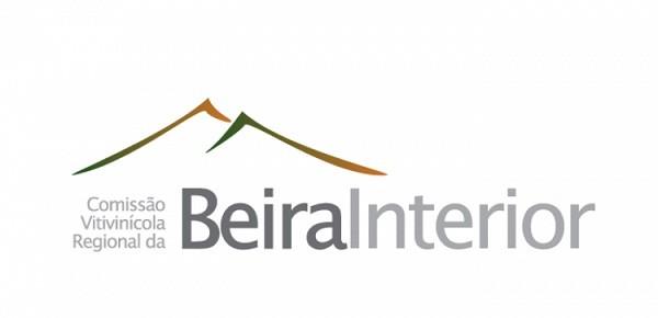 Vinhos da Beira Interior promovidos em Espanha