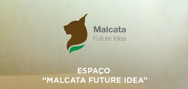 """Malcata: Espaço """"Malcata Future Idea"""""""