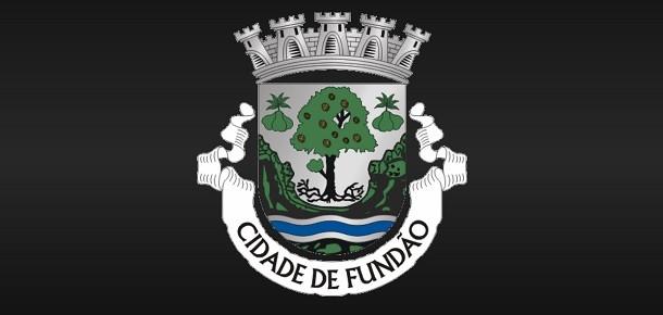 Fundão: Distinguido em Bruxelas pelo desenvolvimento regional