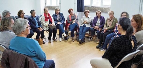 Clube de Leitura e Escrita Aberta – 1ª sessão