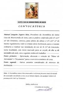 SCM SOITO - 14.11