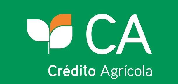 Crédito Agrícola é Cinco Estrelas