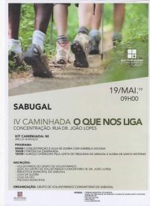 7A - SABUGAL - 19.05