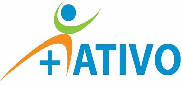 + ATIVO – Com inscrições abertas até 6 de setembro