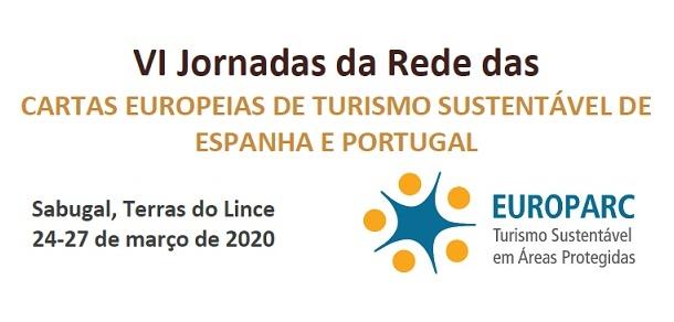 Sabugal: Jornadas Rede CETS Espanha e Portugal