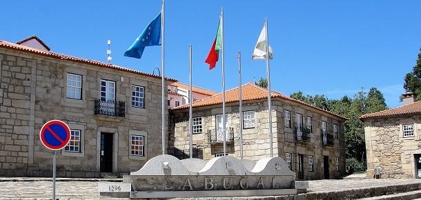Município do Sabugal investe 600 mil euros na ampliação dos Paços do Concelho