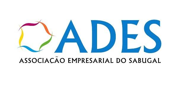 ADES: GABINETE DE APOIO AO EMPRESÁRIO