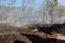 Incêndio – Colónia Agrícola Martim Rei