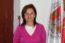 Sortelha: Entrevista a Fernanda Esteves