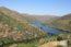 Grande Rota do Vale do Côa (GRVC): situação atual e potencialidades (3)