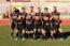 Guarda Futebol Clube – 0 / Desportiva do Soito – 1