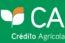 Crédito Agrícola renova patrocínio à Ovibeja