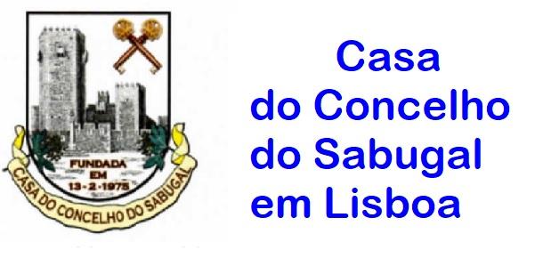 Casa do Concelho do Sabugal em Lisboa