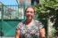 Carta aos Habitantes da Freguesia de Quadrazais/Ozendo