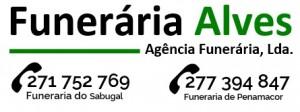 FUNERÁRIA ALVES - pub online