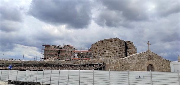 Região Centro reforça projetos municipais com 20 milhões de euros