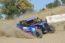 Guarda Racing Days: ARC e Miguel Correia em destaque