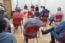 Associação de Futebol da Guarda – Orçamento e Plano de Atividades Aprovados