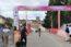 A 1.ª Volta às Beiras: Ciclismo Feminino – Terminou no Sabugal