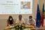 Agrupamento de Escolas do Sabugal: Tomada de Posse do Diretor