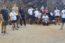Escola de Judo Ana Hormigo no Sabugal