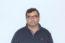 Cerdeira: Filipe Mendes parte para o 3º Mandato