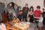 Vila do Touro – Maria Celeste Simão festejou Centésimo Aniversário